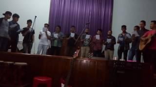 hey didi boyni-womens of faith-season 4