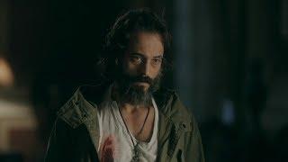 """"""" الحيرة """" اختفاء يوسف الشريف من الزنزانة .... ومفاجأة عملية تبديله بالظابط المخطوف!!  #القيصر"""