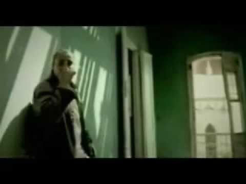 Don Omar Pobre Diabla Video Oficial