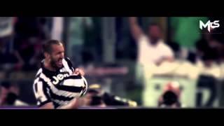 Best Football Defenders   2014 15 HD