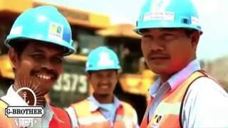 PT Pamapersada Nusantara (PAMA) Profile Company