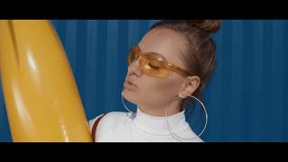 Alexandra Stan - Noi 2 (Official Video) | August 2017