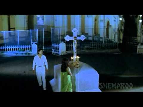 Pyar Ka Saaya Part - 10/13 - Rahul Roy, Amrita Singh & Sheeba