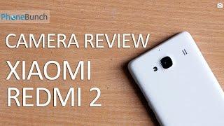 Xiaomi Redmi 2 Camera Review and Comparison with Moto E (2nd Gen) 2015