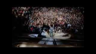 Peter Gabriel - Lay your hands on me - Atenas 87 HD