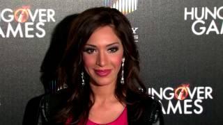 Top 5 Celebrities With Sex Tapes | Splash News TV | Splash News TV