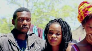Maextro Djunny - Mariamo -Offcial videos HD  Directed  by DM