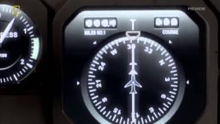 Air Crash Investigation S13E02  Speed Trap