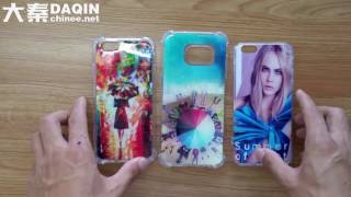 2017 Top business opportunities in Bangladesh - custom any mobile case