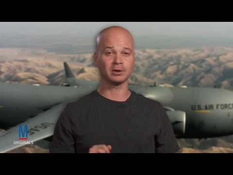 watch U.S. Air Force | Five Things You Don't Know