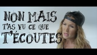 Game over - Vitaa feat. Maître Gims (critique)