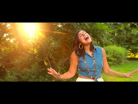 watch Demi Lovato - Made in the USA (Cover by Marina Morgan)