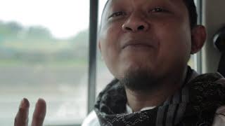 SULE - RAMADHAN TELAH TIBA (Official Music video)