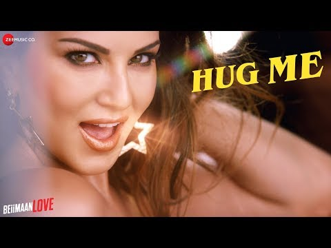 Xxx Mp4 Hug Me Sunny Leone Kanika Kapoor Raghav Sachar Aaja Hug Me 3gp Sex