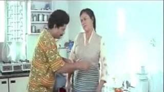 Yodha classic comedy .mpg