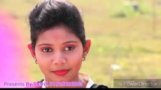 Bondhu re tor buker vitor By Sharif 2016 Hd Video