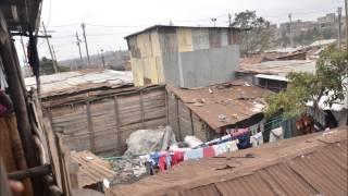 Drug Abuse Among (Girls in Korogocho)