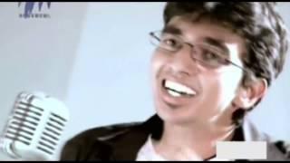 Music Bowl | 'Poonkattinodum' (Poomukhapadiyil Ninneyum Kaathu)