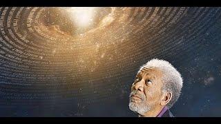 Hollywood Morgan Freeman Convert to Islam ھولیوڈ کے اداکار نے اسلام قبول کر لیا