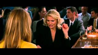 The Other Woman - Official Trailer