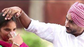 Harinder Sandhu - Dheeyan - Goyal Music - Official Song