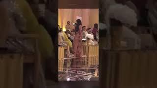 رقص مصري الاعلاميه السعوديه لوجين عمران