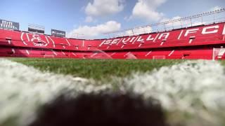 Sintonía Completa Liga Santander 2016/17
