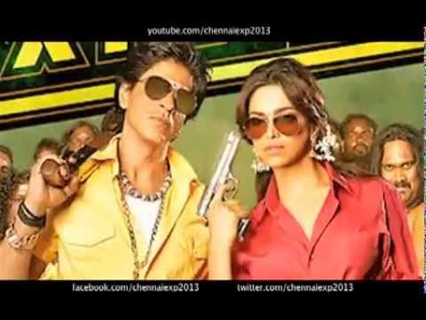 film chennai express full movie subtitles indonesia
