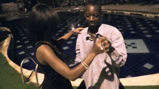Boy Marone : yow mi  (clip officielle)