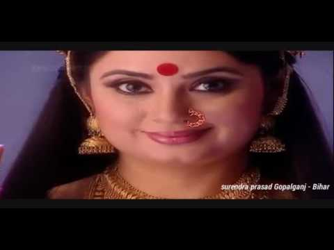 Jai maa durga episode 1.1 to 1.2