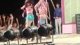 images New Year Dance Show 2016