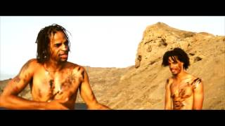 Hip hop Warrior´s (Universal Soldiers)  Video Oficial 2015