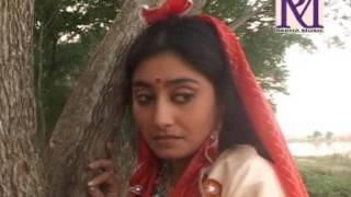 Oki Ohe Kolonkini Radha | ওকি ওহে কলঙ্কিনী রাধা | Latest Bangla Folk Song | Kartik Das Baul