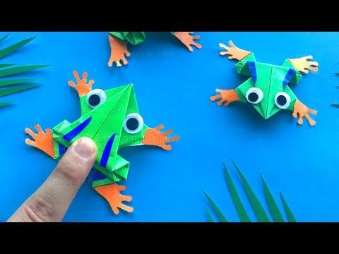Xxx Mp4 Origami Katak Lompat 3gp Sex