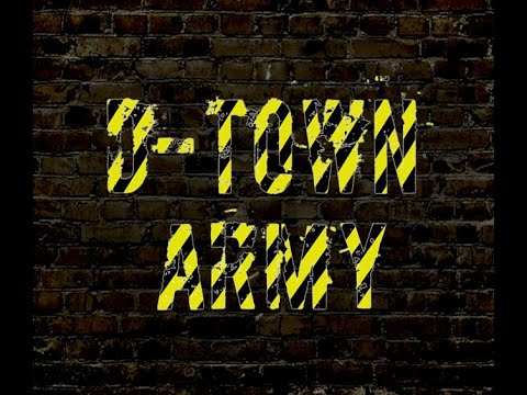 Xxx Mp4 Tribute To XXX Tentacion By Quot BiG J Quot NARAK Straight Outta D Town 3gp Sex