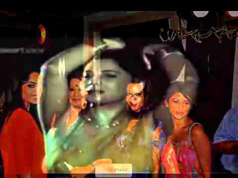 Moon Moon Sen bengali actress hot scene boobs press