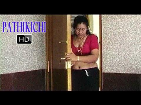Xxx Mp4 Tamil Cinema Pathikkichi Full Length Movie HD 3gp Sex