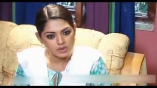 ' দূরত্ব বজাই রাখুন ' তিশা, মোশাররফ করিম অভিনীত অসাধারণ মিষ্টি প্রেমের নাটক  HD