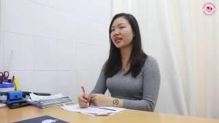 Sùi mào gà ở hậu môn như thế nào Chia sẻ thông tin của bác sĩ ưu tú Nguyễn Minh Thư