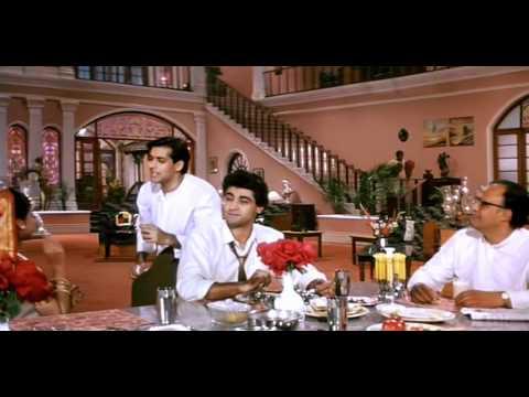 Xxx Mp4 Dhiktana Dhiktana Full Video Song HQ With Lyrics Hum Aapke Hain Kaun 3gp Sex