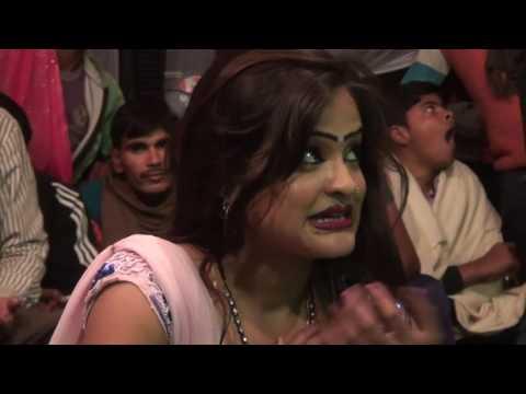 hindi songs arkesta dance full hd (सैदपुर//गाजीपुर