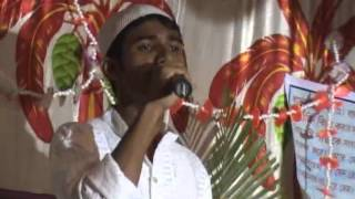 bangla islamic song TAMADDUN SHILPI GUSTI 4/17