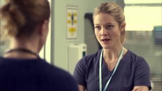 NEW Remedy Sneak Peek: Mel, I'm a nurse.