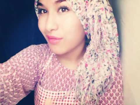 هاجس السحور والسويد عند الشاب المغربي 😂 by zahrae Al saher #vaDormirVa Facebook: Zàhrae AL-Saher In