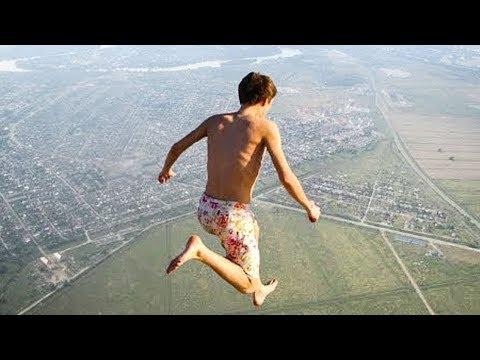 Xxx Mp4 6 सबसे खतरनाक और अनोखी Jumps 6 Most Insane And Coolest Jumps That Broke All Records 3gp Sex