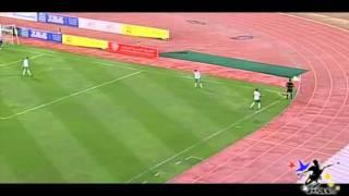 PSW - لقطات احمد حسن مكي امام المصري - 20/5/2011