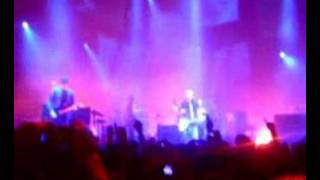 radiohead!