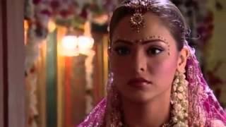 Sujal & Kashish - Humko Deewana mix
