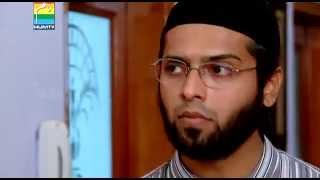 Main Abdul Qadir hoon-Best ever clip