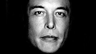 Elon Musks Warning for Humanity!